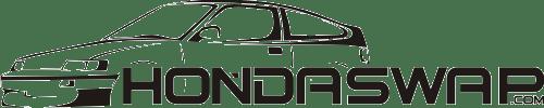 HondaSwap